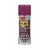 "3M Scotch Ragasztó spray, 400 ml, 3M SCOTCH ""DisplayMount"""