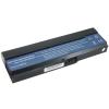 3UR18650Y-2-QC261 Akkumulátor 6600 mAh (Nagy teljesítményű)