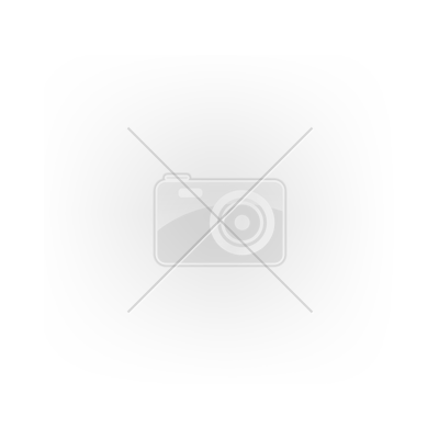 4f8c0f64c28b797652007c96-400x400-resize-transparent.png