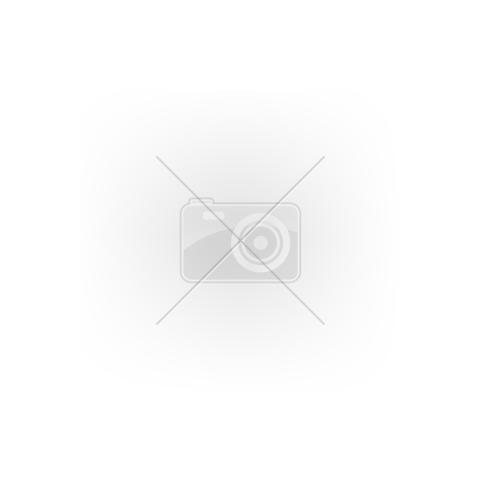 Khan padl 243 lap ibiza beige 33 3 33 3 cm i o j 225 r 243 lap 225 rak