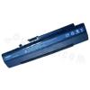 4104A-AR58XB63 Akkumulátor 4400 mAh kék
