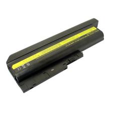 41U3196 Akkumulátor 4400 mAh lenovo notebook akkumulátor