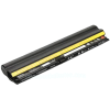 42T4854 Akkumulátor 6600 mAh