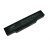 441681760005 akkumulátor 4400mAh Fekete szinű