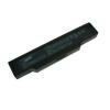 441681790002 akkumulátor 4400mAh Fekete szinű