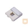 45 rendszer 1x keystone modul redőny, áttetsző -ablak 2 modult foglal üresen (Valenához hasonló)