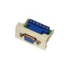 45/VGA modul