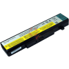 45N1051 Akkumulátor 4400 mAh 10.8V 48WHr