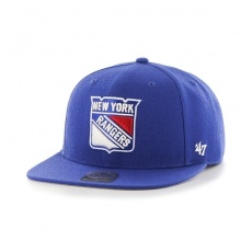 47 Brand New York Rangers sitles sapka 47 Captain Sure Shot