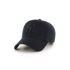 47brand Sapka New York Yankees - fekete