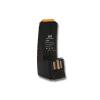 489824 12 V Ni-CD 3300mAh szerszámgép akkumulátor