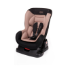 4 Baby Alto Autósülés (9-18 kg) - BÉZS