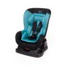 4 Baby Alto Autósülés (9-18 kg) - TÜRKIZ