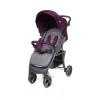 4 Baby Rapid Sport Babakocsi - LILA