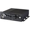 4 csatornás mobil NVR, 1080p@25fps, GPS és 3G modem támogatás