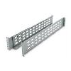 4-Post Rackmount Rails