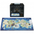 4D City 4D Game of Thrones (Game of Thrones) Westeros MINI