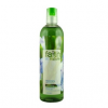 Faith in Nature rozmaring sampon - 250 ml