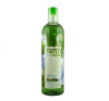 Faith in Nature rozmaring sampon - 250 ml sampon