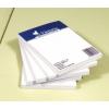 VICTORIA jegyzettömb A6 - 105x148x10