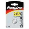 ENERGIZER CR2032 gombelem