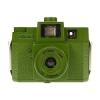 Lomo Holga Starter Kit, zöld