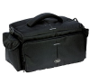 Dörr Action Black No. 5 táska fotós táska, koffer