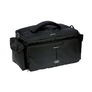 Dörr Action Black No. 5 táska