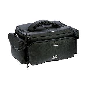 Dörr Action Black No. 4.5 táska