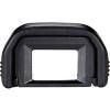 Canon Eyecup EF szemkagyló