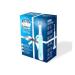 Oral-B D16 elektromos fogkefe