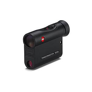 Leica Rangemaster 1000 CRF-M távolságmérő