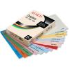 Xerox A4/160 g másolópapír aqua kék