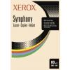 Xerox A4/80 g másolópapír lazac