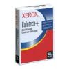 Xerox A/4 Colotech 220g másolópapír