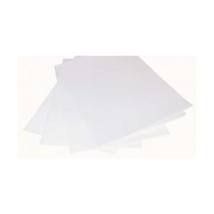 Xerox A/2 vágott másolópapír