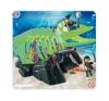 Playmobil Óriás cet kísértetcsontváza - 4803 playmobil