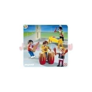 Playmobil Sulizenekar - 4329