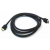 HDMI - HDMI kábel (3m)