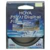 Hoya PRO1 Digital UV 58mm