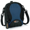 Lowepro Apex 10 AW (kék)