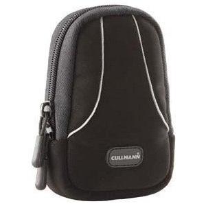 Cullmann Sports Cover Compact 100 (fekete/szürke)