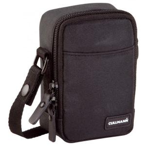 Cullmann Berlin Compact 200 (fekete)