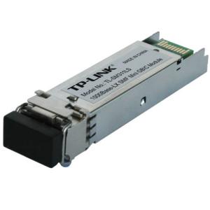 TP-Link TL-SM311LS Mini GBIC Modul