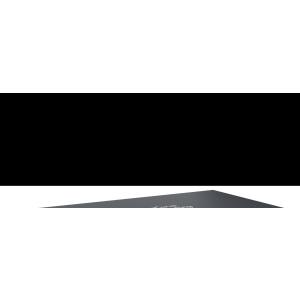 HP V1410-16G Switch J9560A