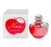 Nina Ricci Nina EDT 80 ml parfüm és kölni