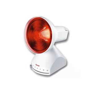 Beurer IL 30 infravörös lámpa
