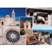 Stiefel Eurocart Kft. Zadar tányéralátét (1)