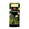 Helén citrom illóolaj - 5 ml