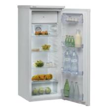 Whirlpool WM 1550 A+W hűtőgép, hűtőszekrény